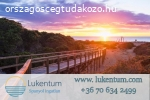Eladó ingatlanok Spanyolországban a Lukentumnál